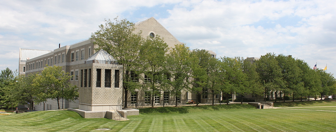 Cua Academic Calendar 2020 2020 US News Ranking   Columbus School of Law   The Catholic