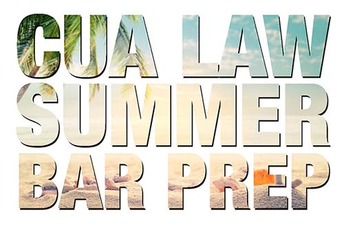 Cua Academic Calendar 2020 Students | CUA