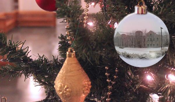Catholic Law Goes Virtual For 38th Annual Alumni Christmas Party Cua